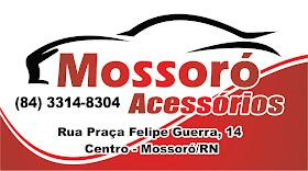 MOSSORÓ ACESSORIOS
