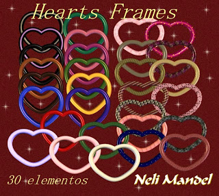 http://1.bp.blogspot.com/-6g6i1bnBR8Y/UuzwwbI8M-I/AAAAAAAAJag/_ORf7iw6E0g/s320/quadro+hearts-menor.jpg