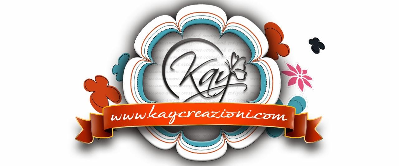 Kay Creazioni - Atelier Corsi