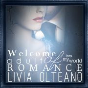 Livia Olteano Official