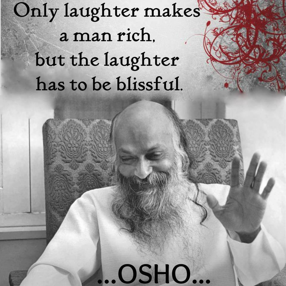 the inner journey osho pdf