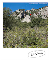 toporoc image escalada la vinya