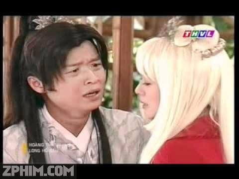 Ảnh trong phim Lưu Bá Ôn Phần 7: Hoàng Thành Long Hổ Đấu - The Amazing Strategist Liu Bowen 3