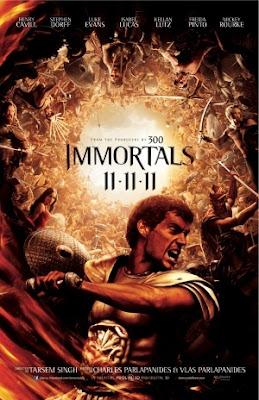 Immortals.2011.CAM.AC3.H264-CRYS