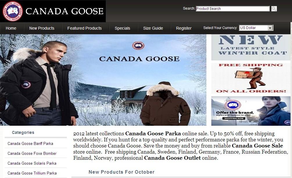 Canada Goose langford parka online cheap - canada goose jakke tilbud, Billige canada goose jakke udsalg danmark