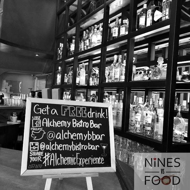 Nines vs. Food - Alchemy Bistro Bar Makati-20.jpg