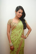 sonal chauhan at legend audio-thumbnail-12