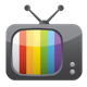 PINOY24TV - OFWNET TV - PINOY CHANNEL