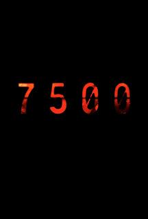 7500 (2013)