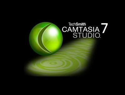 camtasia7 camtasia studio 7 español full