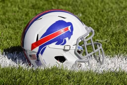 buffalo bills news