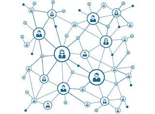 Economía solidaria y la comunicación