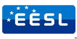 EESL Jobs 2015