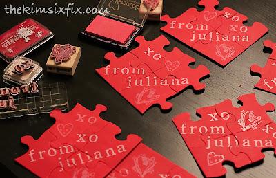 puzzle+piece+valentine.jpg