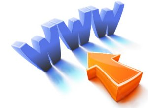 Website Promotion Company India