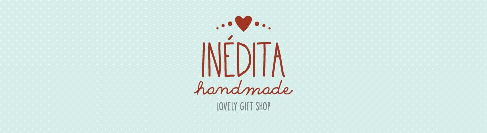 Inédita Handmade
