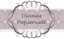 Mein Papierblog