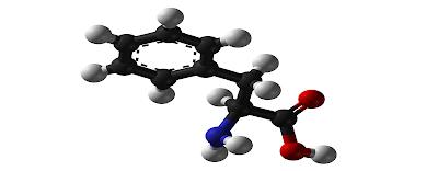 Fenilalanin (Phenylalanine), Sumber, Fungsi, Manfaat, Dosis dan Efek Samping