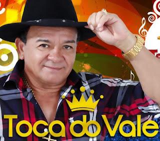 http://1.bp.blogspot.com/-6gHN_pbnTEI/UYvoZZZy3eI/AAAAAAAABNQ/ybQmMgM0tTA/s320/Toca+do+Vale+em+Quixeramobim-CE+-+www.adonyscds.blogspot.com.jpg