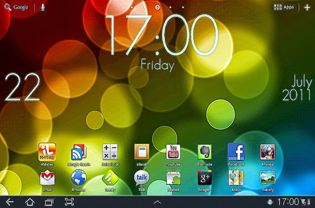 Live Wallpaper For Pc Free
