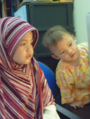 My Two 'NUR'
