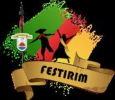 Festirim