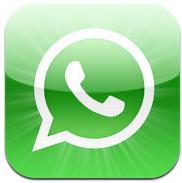 COME FARE PER MESSAGGIARE GRATIS TRAMITE IPHONE 5 4S 4 3GS ED IPAD 1 2 3