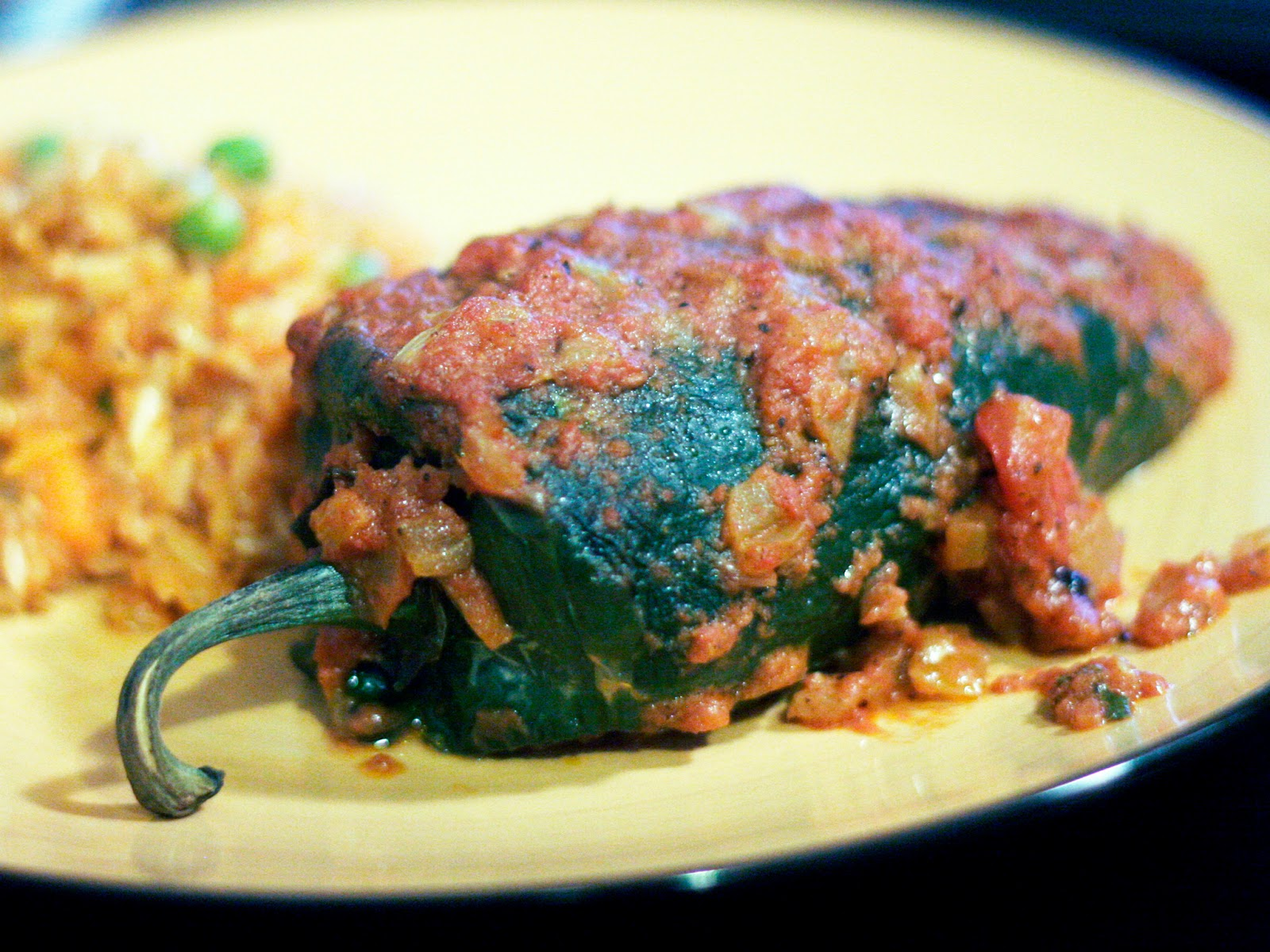 stuffed+chiles.jpg