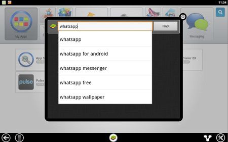 How to Download and Use WhatsApp in PC?