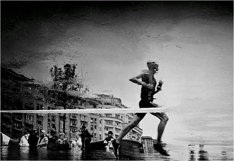 Emerging Photographers, Best Photo of the Day in Emphoka by Mirela Momanu, https://flic.kr/p/un4HF3