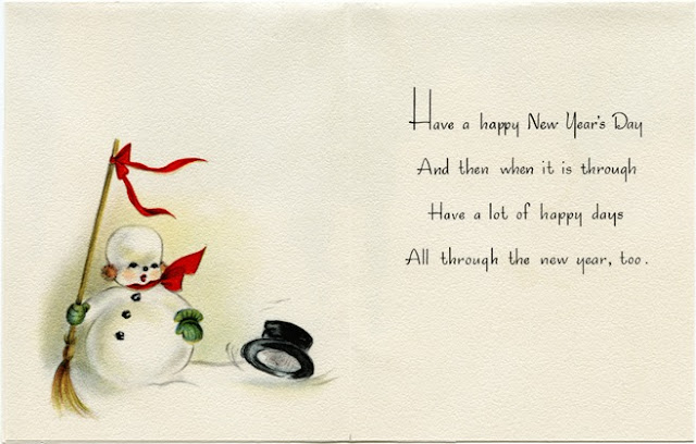 http://happynewyear016.blogspot.in/2015/11/new-year-greeting-cards-for-kids.html