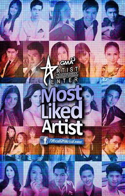 gma-artist-center-most-like-poster