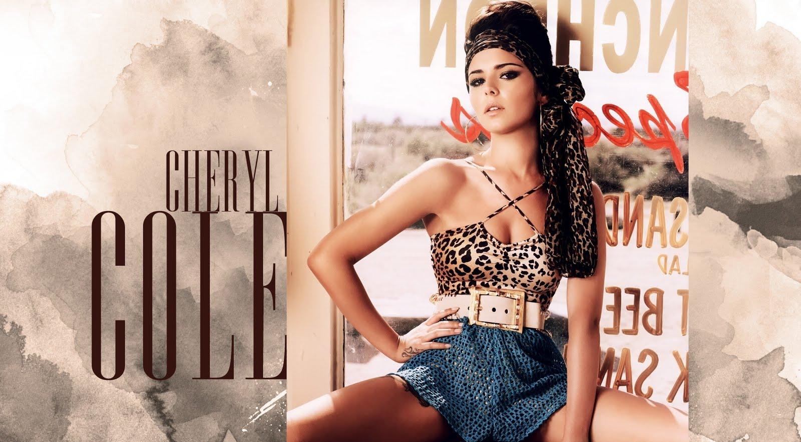 http://1.bp.blogspot.com/-6gQ8usMg4EU/Tmc_taXKu2I/AAAAAAAACEA/PlCM3E8uRkA/s1600/Hot+Cheryl+Cole+Pictures+%252813%2529.jpg
