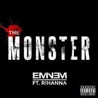 monster+eminem+ft+rihanna