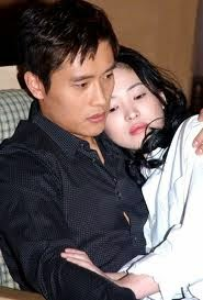 Xem Phim Ván Bài Định Mệnh - All In Hàn Quốc