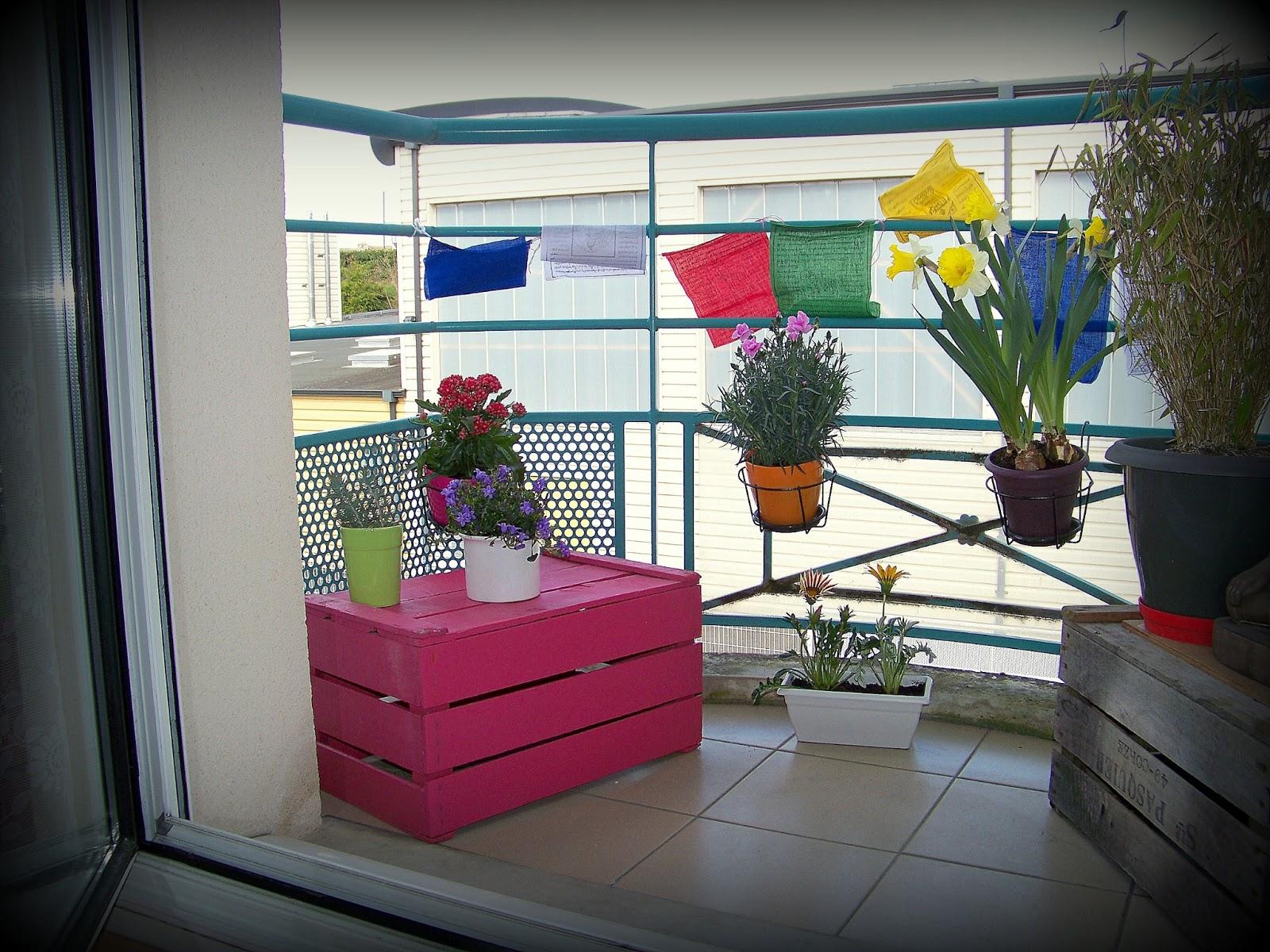 dans mon jardin et ailleurs mon petit coin zen. Black Bedroom Furniture Sets. Home Design Ideas