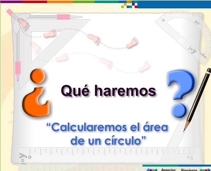 http://www.ceiploreto.es/sugerencias/tic2.sepdf.gob.mx/scorm/oas/mat/tercero/21/intro.swf