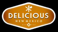 Delicious New Mexico