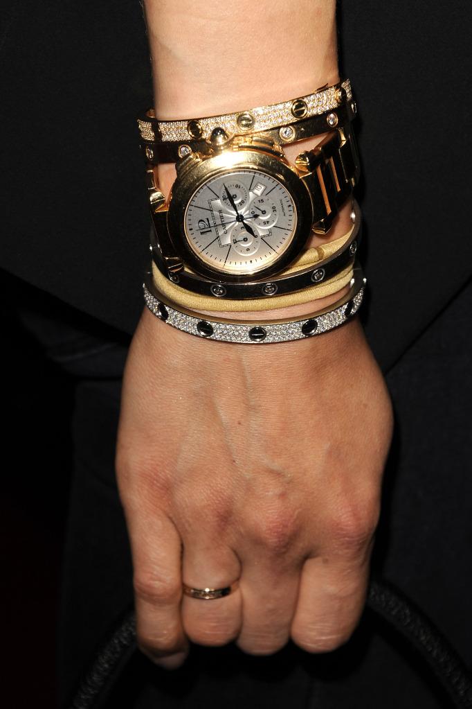 Celebrity Fashion Bracelets Wholesale, Fashion Bracelet ...