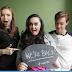 'My Mad Fat Diary' ganha novos vídeos de divulgação