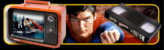 Superman Blu-ray-Rip Anthology