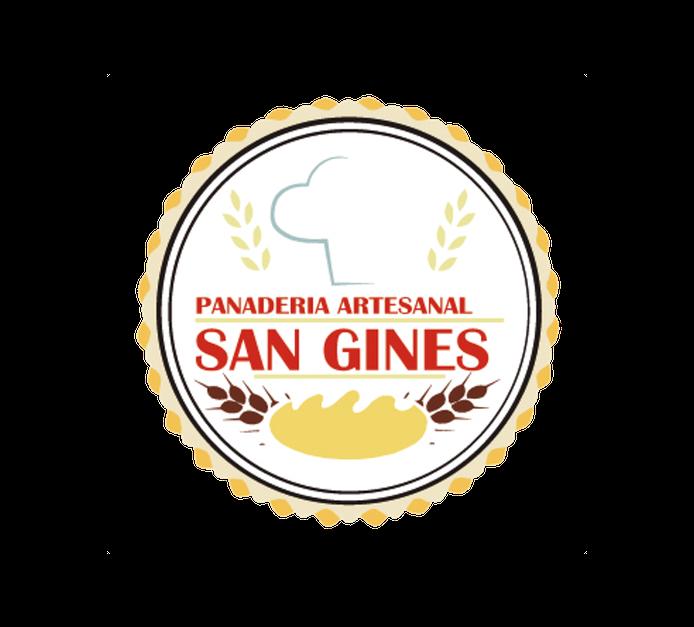 PANADERÍA SAN GINÉS