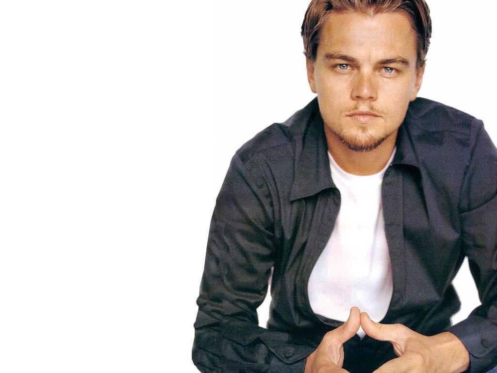 Leonardo DiCaprio wallpaper 03 jpgYoung Leonardo Dicaprio Wallpaper
