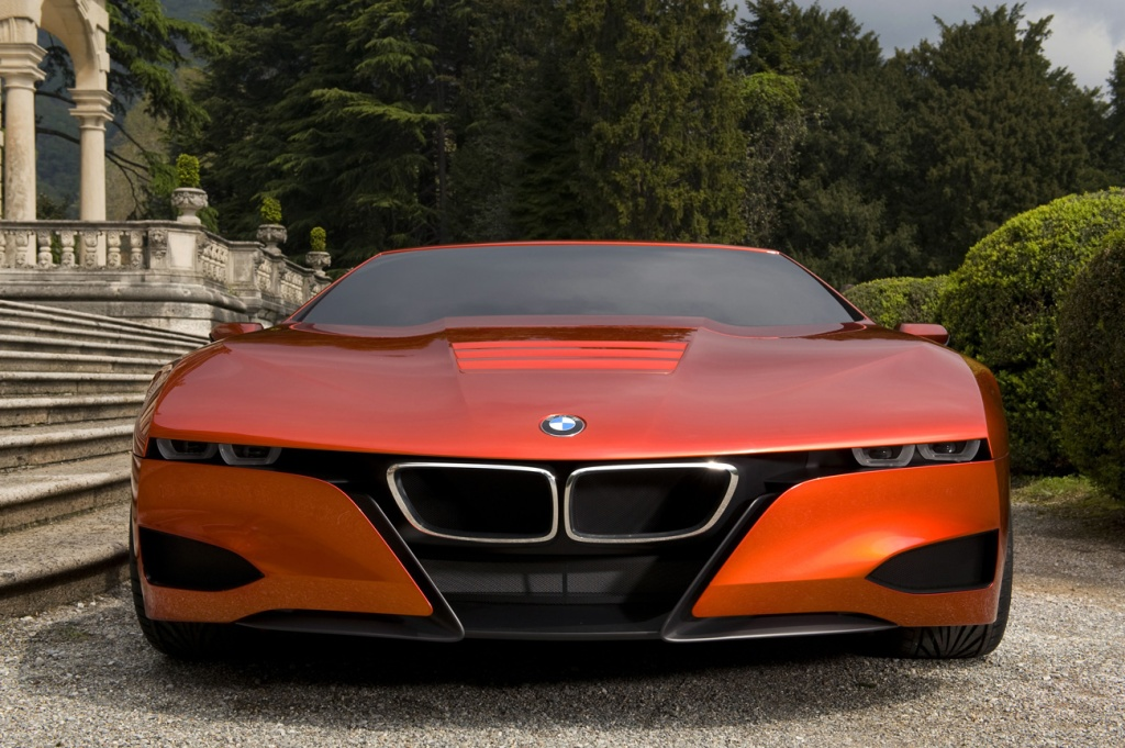 1230carswallpapers Best Looking Car In The World