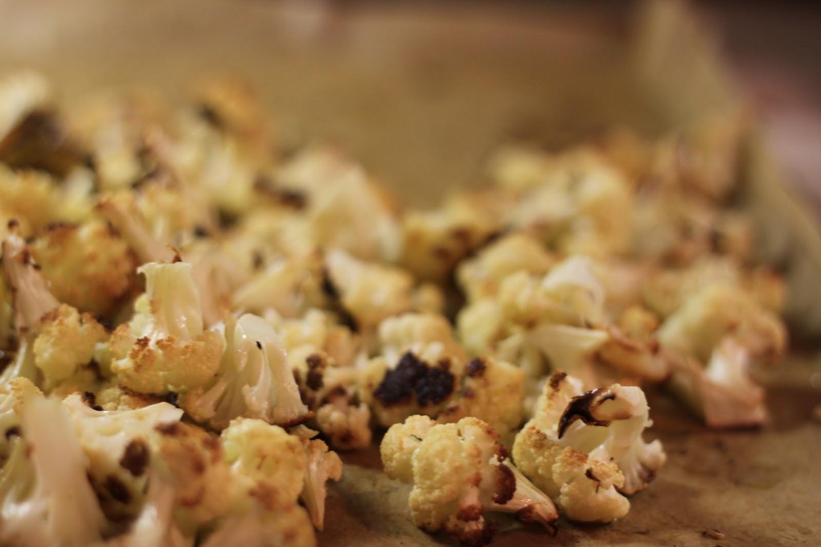 ... CRACKED KETTLE: deb perelman's cauliflower and caramelized onion tart