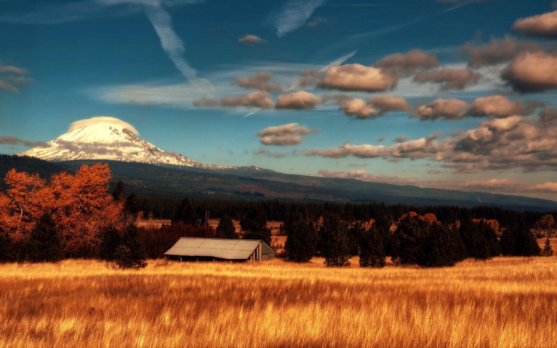 http://1.bp.blogspot.com/-6gUkoStVmkY/T7TMc_QAiWI/AAAAAAAACN0/ZuQgRG5x7Yo/s1600/super-natural-scenery-1440x900_wallpaper.jpg