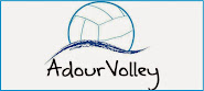 Adour Volley