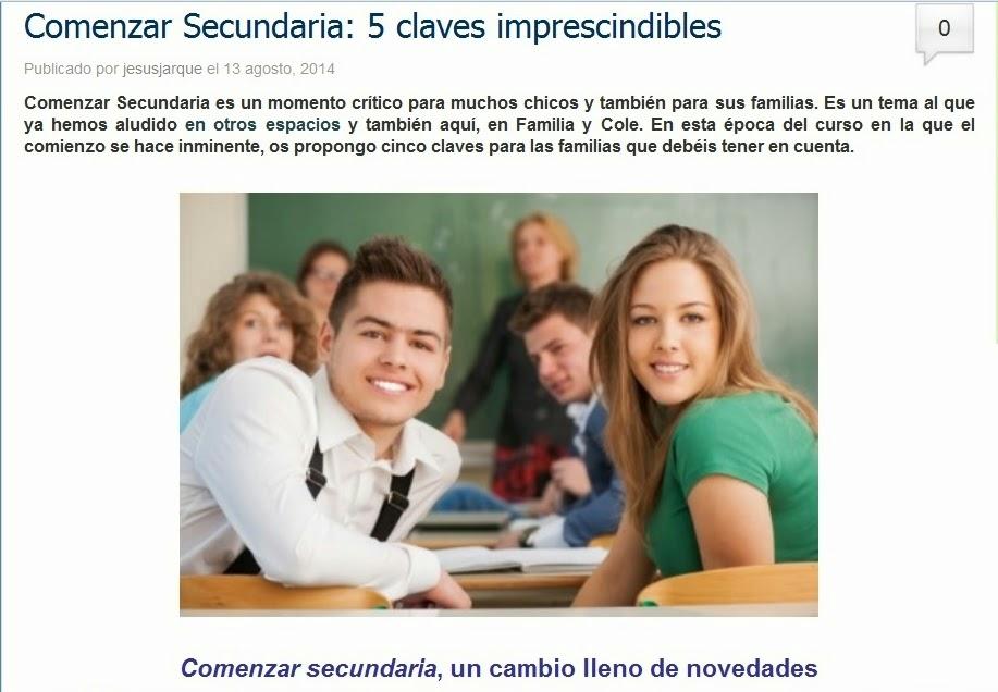 http://familiaycole.com/2011/05/15/folleto-el-paso-a-secundaria/