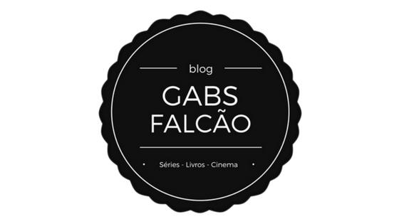 Gabs Falcão