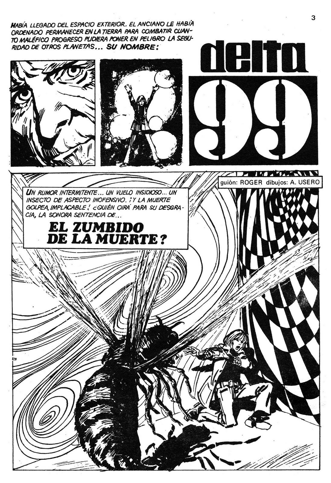 UN POCO DE NOVENO ARTE - Página 6 Luz+002